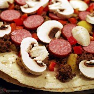 chilibluetendotcom-tortillatorte-quadrat-mit-paprika