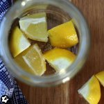chilibluetendotcom-Salzzitronen-im-Glas
