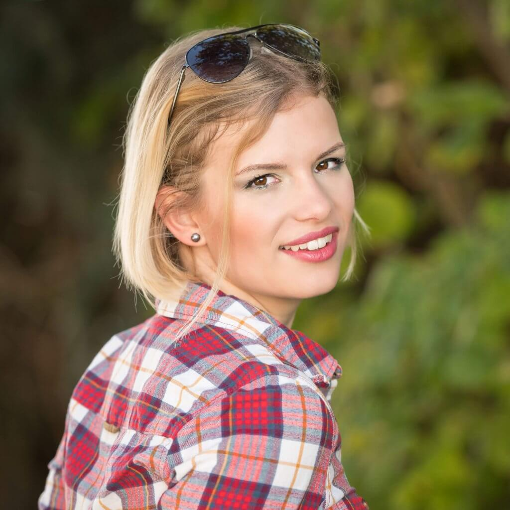 chilibluetendotcom Lisa Kaufmann